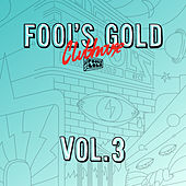 Fool's Gold Clubhouse Vol. 3 by Various Artists