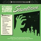 Stubbs The Zombie: The Soundtrack von Various Artists