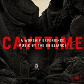 Cavetime: A Worship Experience by Brilliance