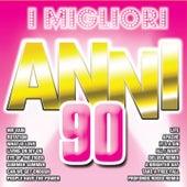 I Migliori Anni 90 by REVIVAL