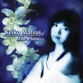 The Piano von Keiko Matsui