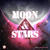 Moon and Stars by Suthikant Music