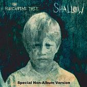 Shallow by Porcupine Tree