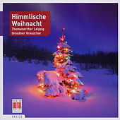 Himmlische Weihnacht by Various Artists