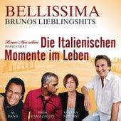 Lieblingshits - Bruno Maccallini von Various Artists