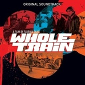 Wholetrain OST by Various Artists