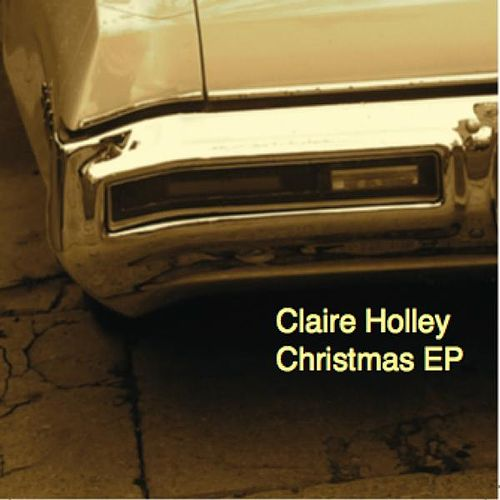 O Come O Come Emmanuel by Claire Holley