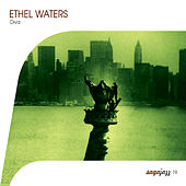 Saga Jazz: Diva von Ethel Waters
