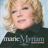 Encore by Marie Myriam