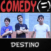 Destino - Single by Comedy