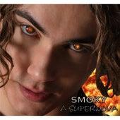 A Supernova by Smoky