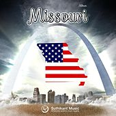 Missouri by Suthikant Music