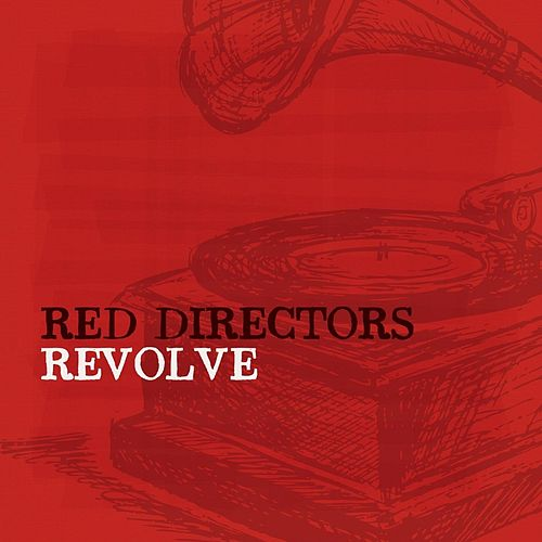 Revolve by Red Directors