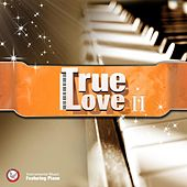 True Love #2 by Suthikant Music