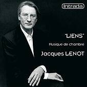 Lenot: « Liens » by Various Artists