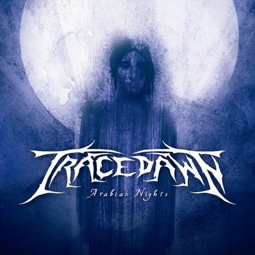Arabian Nights by Tracedawn