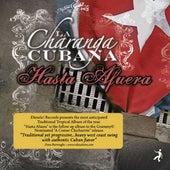 Hasta Afuera by Charanga Cubana