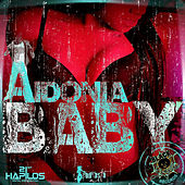 Baby - Single by Aidonia