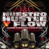 Nuestro Hustle y Flow by Various Artists