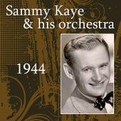 1944 by Sammy Kaye