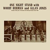 One Night Stand by Woody Herman