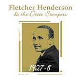 1927/8 by Fletcher Henderson