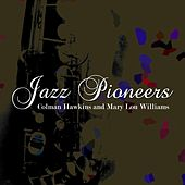 Jazz Pioneers by Various Artists