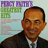 Greatest Hits by Percy Faith
