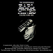 Volume 3 by Earl Fatha Hines