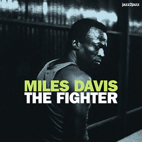 The Fighter - Essential Ballads Live (Extended) by Miles Davis