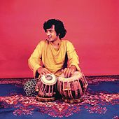 Zakir Hussain Digital Collection 1 by Zakir Hussain