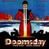 Doomsday by Danny Darrow