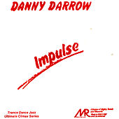 Impulse by Danny Darrow