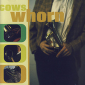 Whorn by Cows