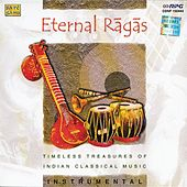 Eternal Ragas by Ravi Shankar