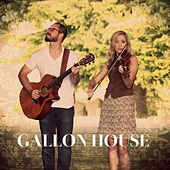 Twinkie by Gallon House