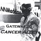 Gateway To Cancer Alley by NNMaddox