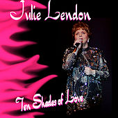 Ten Shades of Love by Julie Lendon