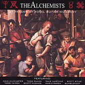 The Alchemists by Various Artists