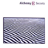 secrets by Alchemy