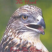 From The Heart by H.A.W.K.