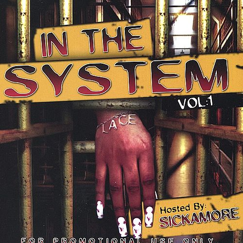 In the system Vol.1 by Lace (Country)