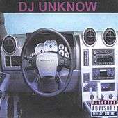$ATOWN-shine&steel$ by DJ Unknown