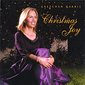 Christmas Joy by Gretchen Harris