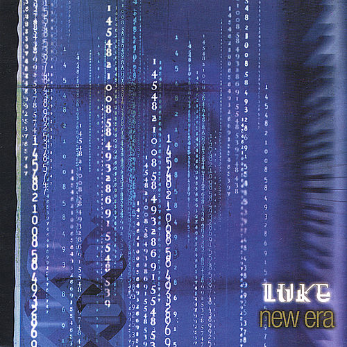 new era by Luke
