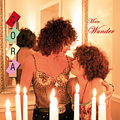 Mein Wunder by Cora