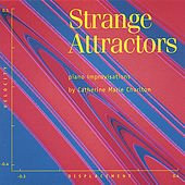 Strange Attractors by Catherine Marie Charlton