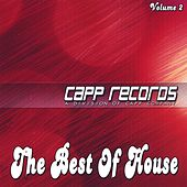 The Best Of House, Vol 2 by Various Artists