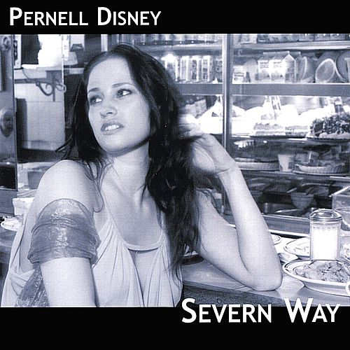 Severn Way by Pernell Disney