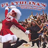 Flatulina's Fabulous Holiday Spectacular by Flatulina